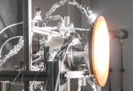 solar_reactor_1