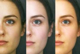 tan_faces_1