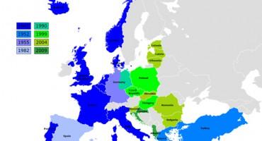 NATO_Europe_1