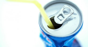 drink_can_1