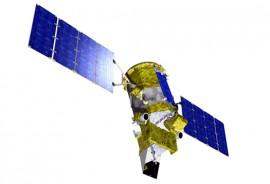 glorysatellite-large_1