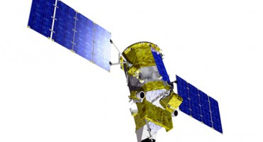 glorysatellite-large_1