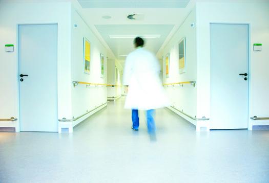 hospital_hallway_1