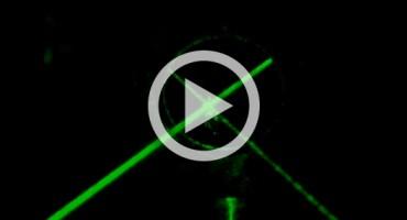 laser_video_1