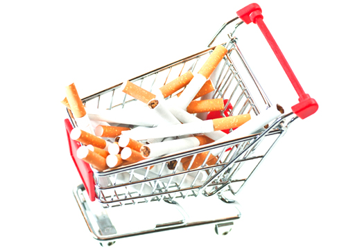 smoking_cart_1