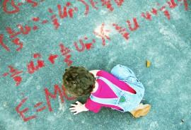 boy_math_1