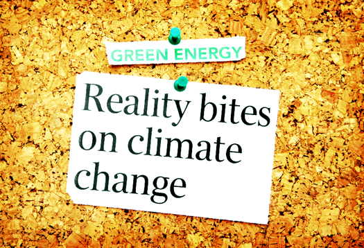 climate_headline_1