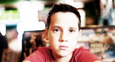 pensive_boy_1