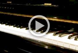 piano_video