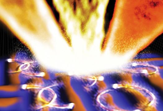 superconduct_1