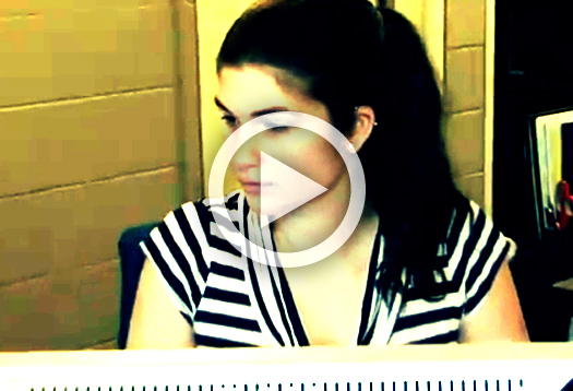 women_facebook_video