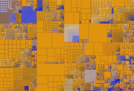 data_1