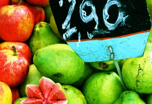 produce_market_1