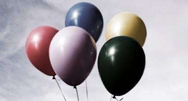 sad_balloons_1