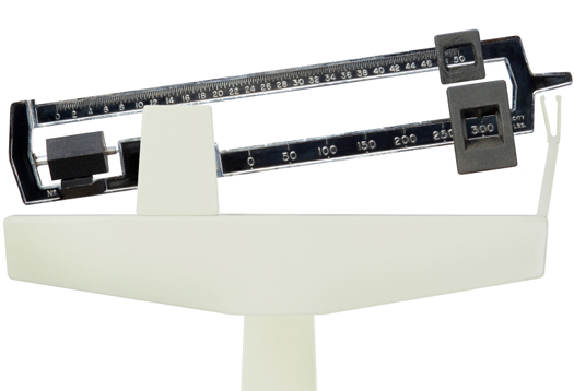 scale_weight_1