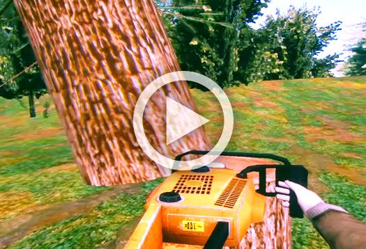 virtual_reality_video