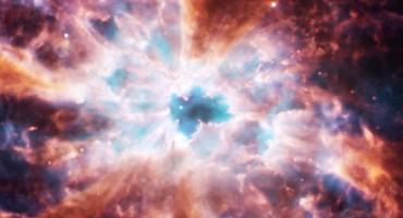 white dwarf_1