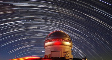 gemini_north_star_trails