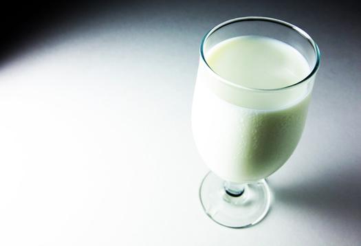 illinois osteoporosis_1