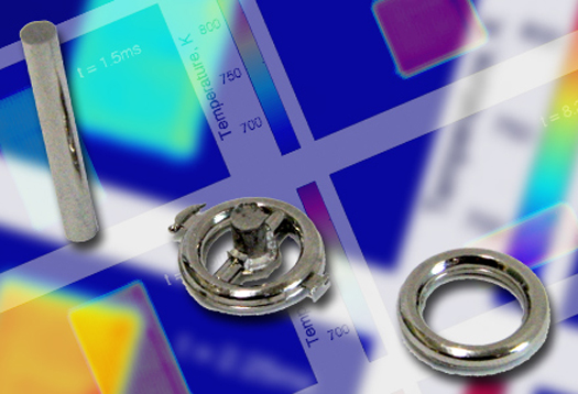 metallic_glass_1