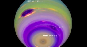 Neptune features_1