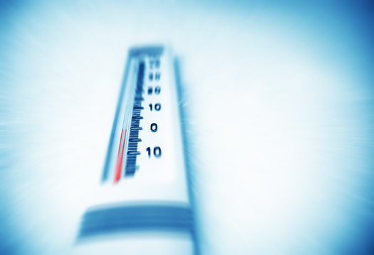 cold_temp_1