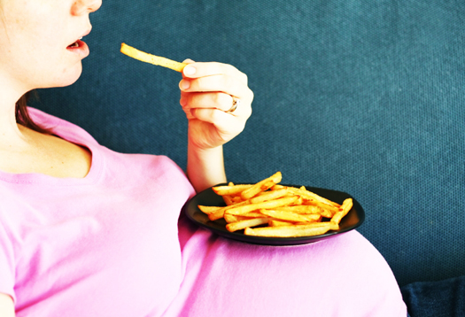 pregnant_fries_1