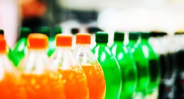 soda_store_1