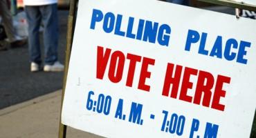vote_here_1