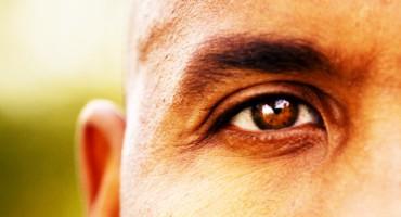 black_eye_1