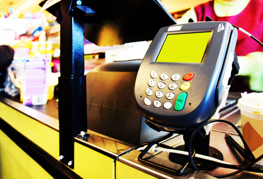 food_checkout_1