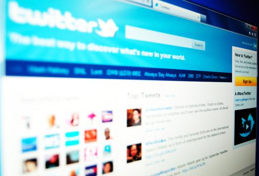 tweets_screen_1
