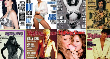 Rolling-Stone-Covers_Buf_1