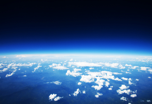 clouds_space_1