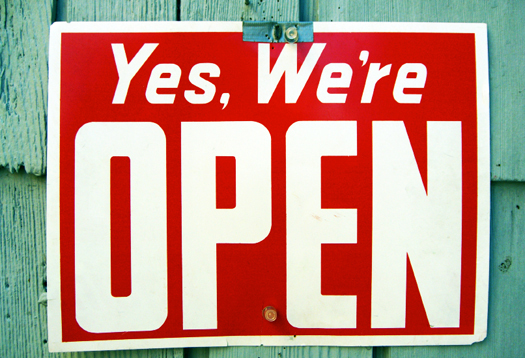 open_sign_1