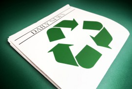 recycle_papers_1