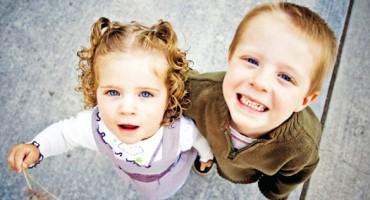 siblings_style_1