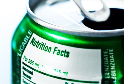 soda_nutrition_1