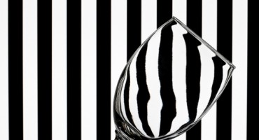stripes_distorted_1