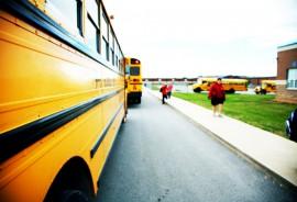 suburb_school_1
