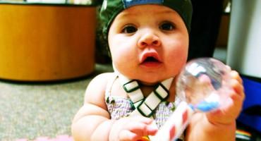 Bilingual babies_1