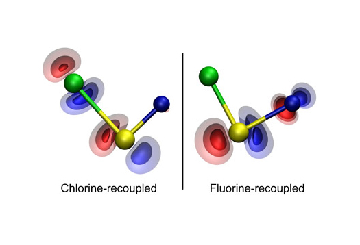 chemical_bond_1