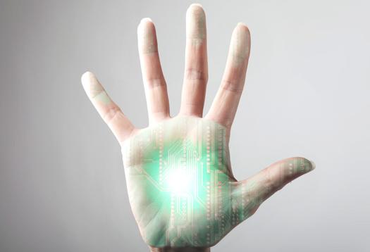 circuit_hand_1
