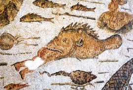 groupers_mosaic_news_1