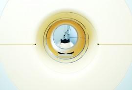 MRI_inside_1