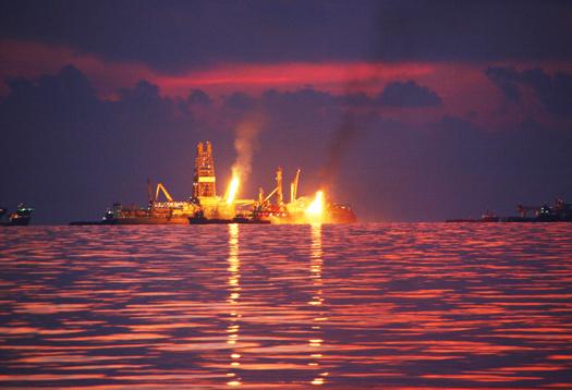 Spill site_1