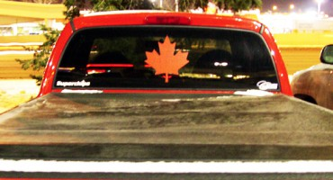 canadian_driver_1