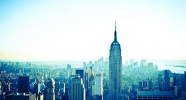 city_skyline_1