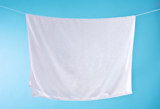 cotton_cloth_1