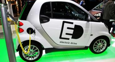 electric_car_2